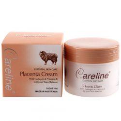 Placenta Careline