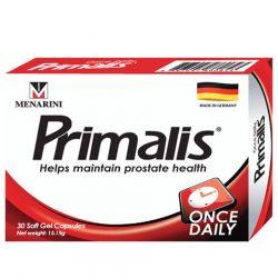 Primalis