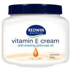 Redwin Vitamin E Cream