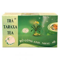 Trà Taraxa Tea