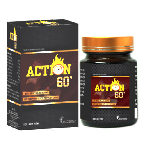 Action 60