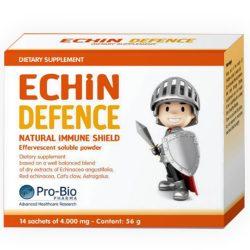 Echin Defence
