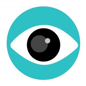 Bệnh mắt