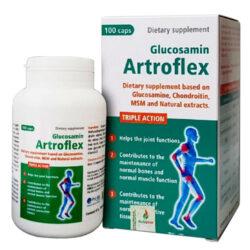 Glucosamin Artroflex