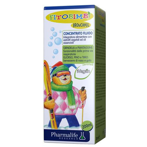 Hộp Fitobimbi Broncamil