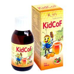 KidcoF