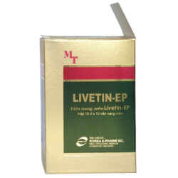 Livetin-EP