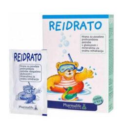 Reidrato Bimbi