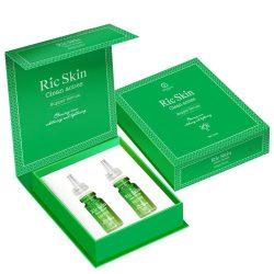 Ric Skin Clean Acnes