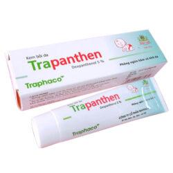 Kem bôi Da Trapanthen
