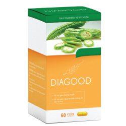 Viên uống Diagood