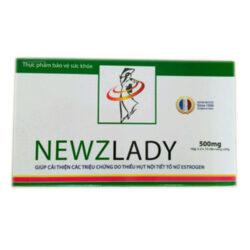Newzlay