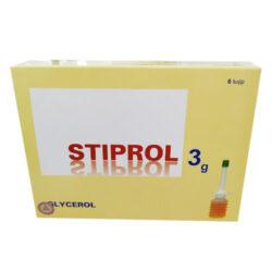Stiprol 3g