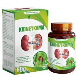 Kidneykama