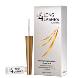 Long 4lashes EyeBrow Enhancing Serum