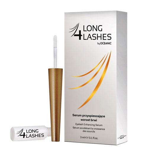 Long 4lashes EyeBrow Enhancing Serum