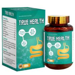 Dạ dày True Health