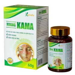 Xoang Kama