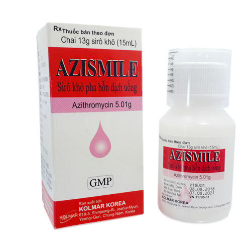 Azismile