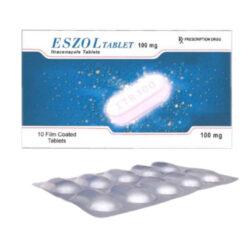 Eszol Tablet