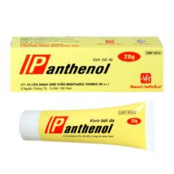 PanThenol 20g