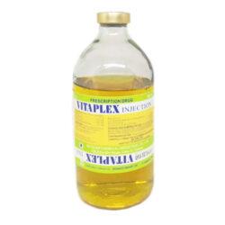 Vitaplex 500ml