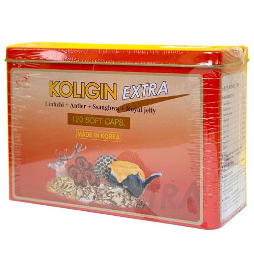 Koligin Extra