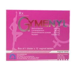 Gymenyl