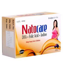 Natocare