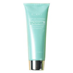 Klamy Deep gel cleanser