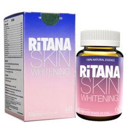 Ritana Skin Whitening