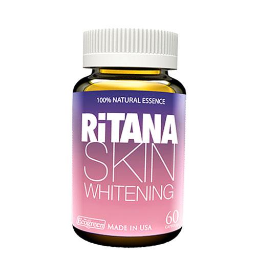 Lọ Ritana Skin Whitening