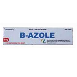 B-Azole