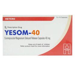 Yesom-40