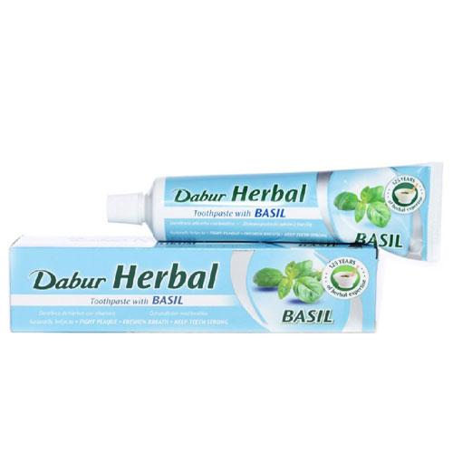 Dabur Herbal Basil