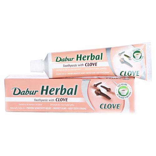 Dabur Herbal Clove