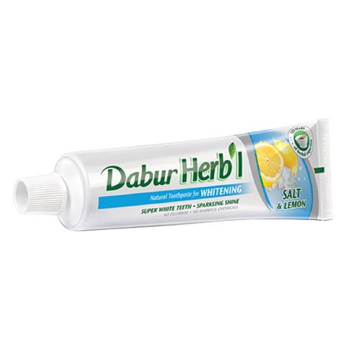 Dabur Herb'l whitening