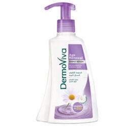 DermoViva Age Renewal Hand Wash