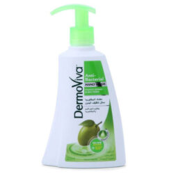 Dermoviva Anti Bacterial Hand Wash