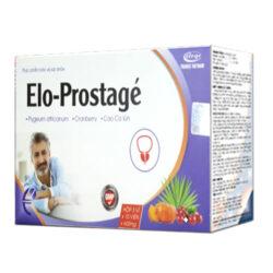 Elo-Prostage