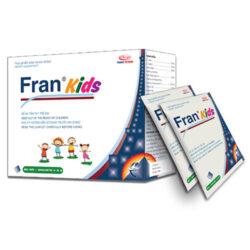 Fran Kids