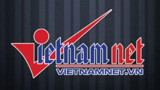 Báo Vietnamnet – Bộ 3 Tóc Haco: hỗ trợ giảm khô xơ, gãy rụng ở tóc