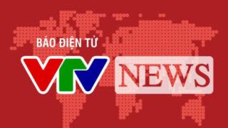 Báo VTVNews – Thực phẩm bảo vệ sức khỏe Tố Nữ Khang giúp phụ nữ gìn giữ nét xuân