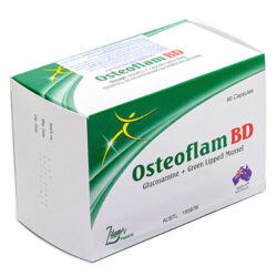 Osteoflam BD