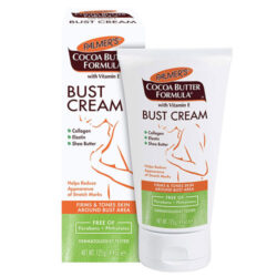 Palmer's Cocoa Butter Bust Cream
