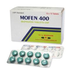 Thuốc Mofen-400