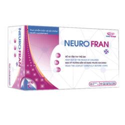 Neurofran