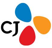 CJ HealthCare
