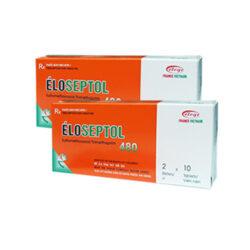 Éloseptol 480