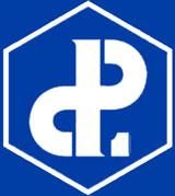 Pharbaco